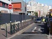Pourquoi les double-sens cyclables à Asnières sont sécurisants ... | Aménagements cyclables | Scoop.it