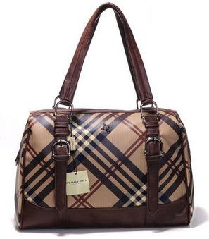 Burberry Handbag 054 [B001920] - $179.00 : Burberry Outlet Stores,Burberry Outlet Online,Cheap Burberry For Sale | Burberry | Scoop.it