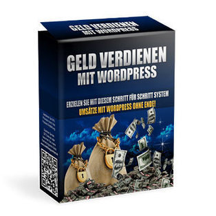 Internet Marketing - Geld macht FREI!: Geld verdienen mit Wordpress | Internet Marketing | Scoop.it