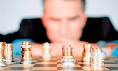 7 de cada 10 CEOs considera que está perdiendo dinero con su estrategia de marketing | Recopilamos para ti vía | Scoop.it