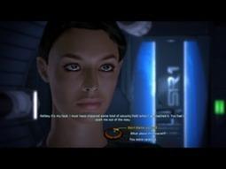 Writing Humanizes Virtual Characters   GameZombie.tv   Human Writes   Scoop.it