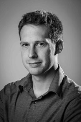 Master en éducation aux médias | Julien Lecomte | Chroniques inédites (Philosophie, médias et société) | Scoop.it