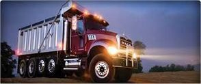 Commercial Auto Insurance   Insurance   Scoop.it