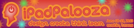 "iPadpalooza iYear in Review ""Nuggets"" 