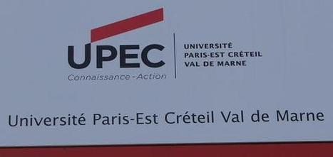 Créteil : ça va mal aussi à l'UPEC | Enseignement Supérieur et Recherche en France | Scoop.it