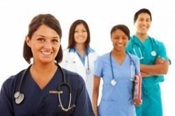 20 enfermer@s con experiencia en emergencias para Irlanda - Donde Hay Trabajo | Ofertas de empleo | Scoop.it