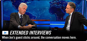 The Daily Show with Jon Stewart - Political Comedy - Fake News | Comedy Central | Gov & LAW Bryan knesel | Scoop.it