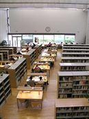 La biblioteca Cánovas del Castillo de la Diputación registra más de ... - Europa Press | Archivos personales de andaluces ilustres | Scoop.it