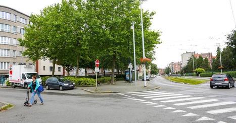 Molenbeek perd un million d'euros de subsides à cause d'erreurs administratives | Brussels nieuws | Scoop.it