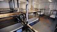 New city jail on horizon - Baltimore Sun (blog) | Education in Juvenile Detention Facilities | Scoop.it