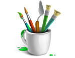 Website Designing Company in Jaipur | Trendy Online Solution | Scoop.it
