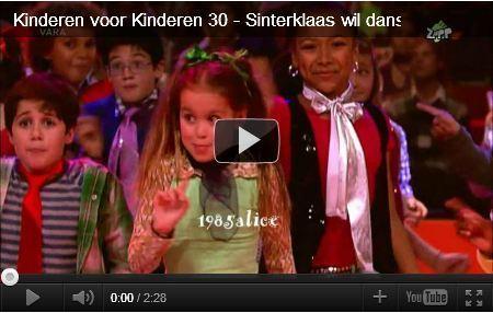 Sinterklaas wildansen | sint | Scoop.it