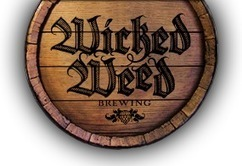 Wicked Weed Brewing | Asheville Breweries, all in one place | Scoop.it