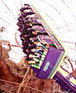 VEGAS.com: Thrill Rides | interesting-things2me | Scoop.it