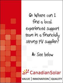 Solar storage below $100/kWh - with the help of a steam engine : Renew Economy   Community Solar Power Australia   Scoop.it