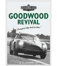 Goodwood Revival 2013 | Auto & Driving | Scoop.it