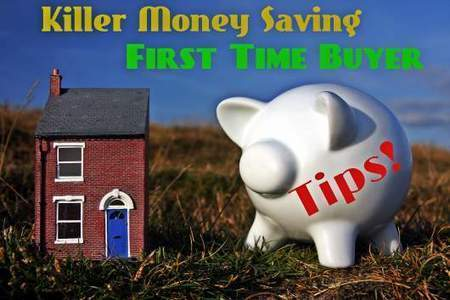 Money Saving First Time Home Buyer Tips | INTRODUCTION TO THE SOCIAL SCIENCES DIGITAL TEXTBOOK(PSYCHOLOGY-ECONOMICS-SOCIOLOGY):MIKE BUSARELLO | Scoop.it