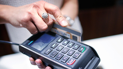 ​National Russian card payment system established | e-commerce & social media | Scoop.it