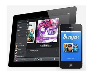 Top Mobile Music Apps on the Market you can't miss   Smart Media Tips   Scoop.it