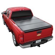 Extang Encore Tri-Fold Tonneau Cover   Pickup Truck Bed Covers   Scoop.it