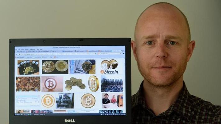 Bitcoin – the people's currency or dangerously subversive? - Irish Times | money money money | Scoop.it