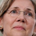 DC's quest to silence Elizabeth Warren | GOP & AUSTERITY SUPPORTERS  VS THE PROGRESSION Of The REST OF US | Scoop.it