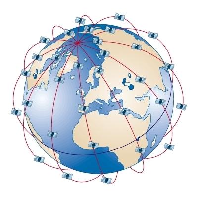 [Infographie] Les TPE/PME et le web | E-LOBBYING: L'influence est un pillier de l'Intelligence Stratégique | Scoop.it