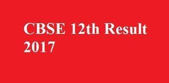 CBSE 12th Result 2017 | Mintbeatz | Scoop.it