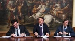 Ministero dell'Agroalimentare? L'ex ministro Pecoraro Scanio risponde a Renzi | PAOLO BORROI - Strategie Marketing territoriale esperienziale e digitale per il Turismo Business, Leisure, Slow, Outdoor | Scoop.it