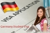 Number Of Indian Students Pursuing Education In Germany Increased | Immigration Visa Processing | Scoop.it