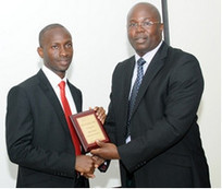Nestlé Supports Youth Employment In Central & West Africa ...   Youth Employment   Scoop.it