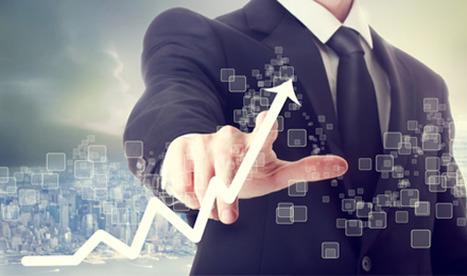5 Tips for Increasing Brand & Customer Loyalty | Construcción IT | Scoop.it