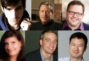 Experts Discuss The Most Common Mistakes In Measuring Social Media ROI | Web 2.0 Marketing Social & Digital Media | Scoop.it