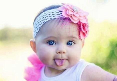 Chia sẻ bí quyết đặt tên cho con gái - Làm Đẹp Mỗi Ngày | Suckhoehanhphuc | Scoop.it