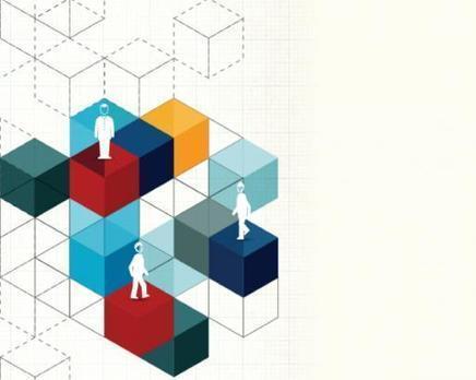 Building Legacies | Family  Business | Scoop.it
