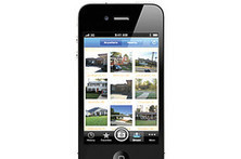 Personal Technology: Browsing for Homes via Phone Photo | Mobile Marketing | News Updates | Scoop.it