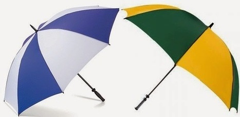 Essential promotional products for your business | Business | Scoop.it