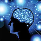 Top Brain Supplements for Boosting Memory - Empower Labs | Nootropic | Scoop.it