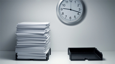 12 Productivity Tips From Incredibly Busy People | Help For Small Businesses | Scoop.it