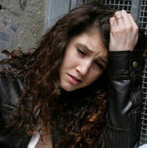 Borderline Personality Disorder in Adolescents | Mental Health and Teens | Scoop.it