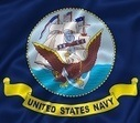 The US Navy Doubles its Paid Maternity Leave | Contingent Workforce Talk | Scoop.it