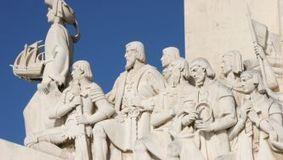 Breve história da Inquisição em Portugal | History 2[+or less 3].0 | Scoop.it