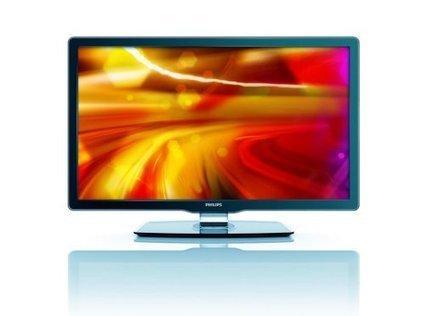coby ledtv2226 22-inch 1080p hdmi led tv/monitor black