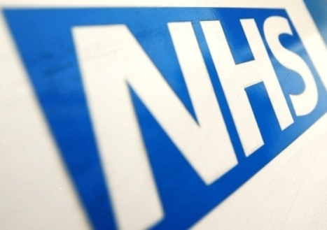 Thieving Bradford NHS manager escapes jail | Race & Crime UK | Scoop.it