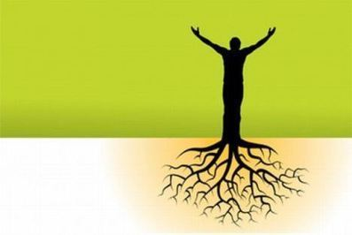The Roots of Leadership: Start With You   Cool School Ideas   Scoop.it