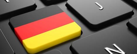 L'Allemagne, terre d'opportunités pour le numérique - InformatiqueNews | Geeks | Scoop.it