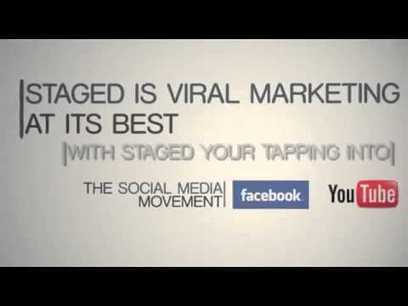 Get paid sharing video | Viral Video Marketing | Scoop.it