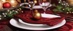 Votre électroménager vous accompagne dans la préparation des fêtes de fin d'année (cuisine) | électroménager | Scoop.it