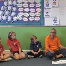 Illustrations of Practice - AITSL, Australian Professional Standards for Teachers | Teaching Phonics | Scoop.it