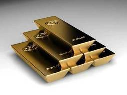 Get Commodity MCX Updates | MCX Goldm August | Best Stock Market and commodity Tips Provider | Scoop.it